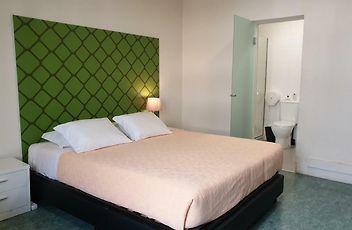 HOSTEL TAGUS ROYAL RESIDENCE, LISBON - Online Hostel